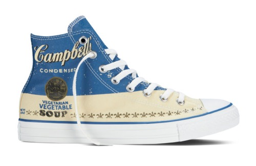 andy-warhold-converse-all-star-spring-2015-collection-08-570x370
