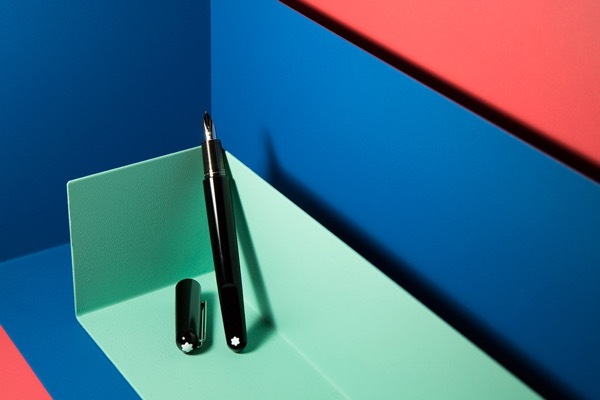 mont-blanc-marc-newson-pen-01