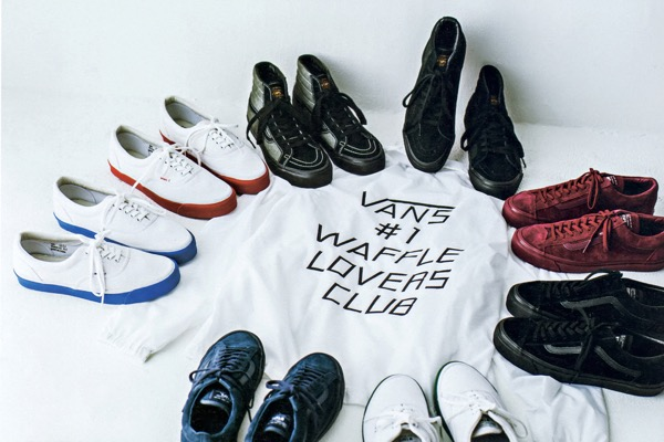 wtaps-vans-fall-winter-2015-1-960x640