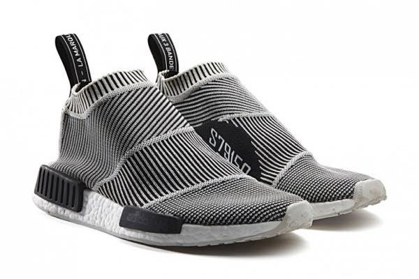 adidas-originals-nmd-city-sock-681x454
