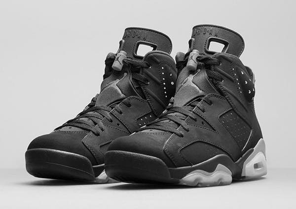 air-jordan-6-black-cat-1-3