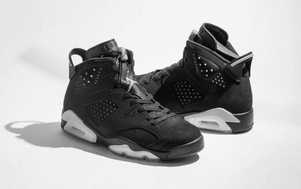 air-jordan-6-black-cat-2