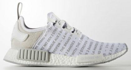 adidas-nmd-brand-with-the-3-stripes-white-1_o91elv